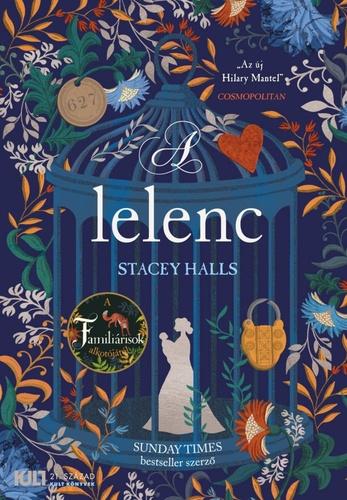 Lelenc